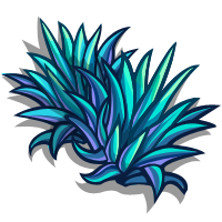 blue_agave-icon