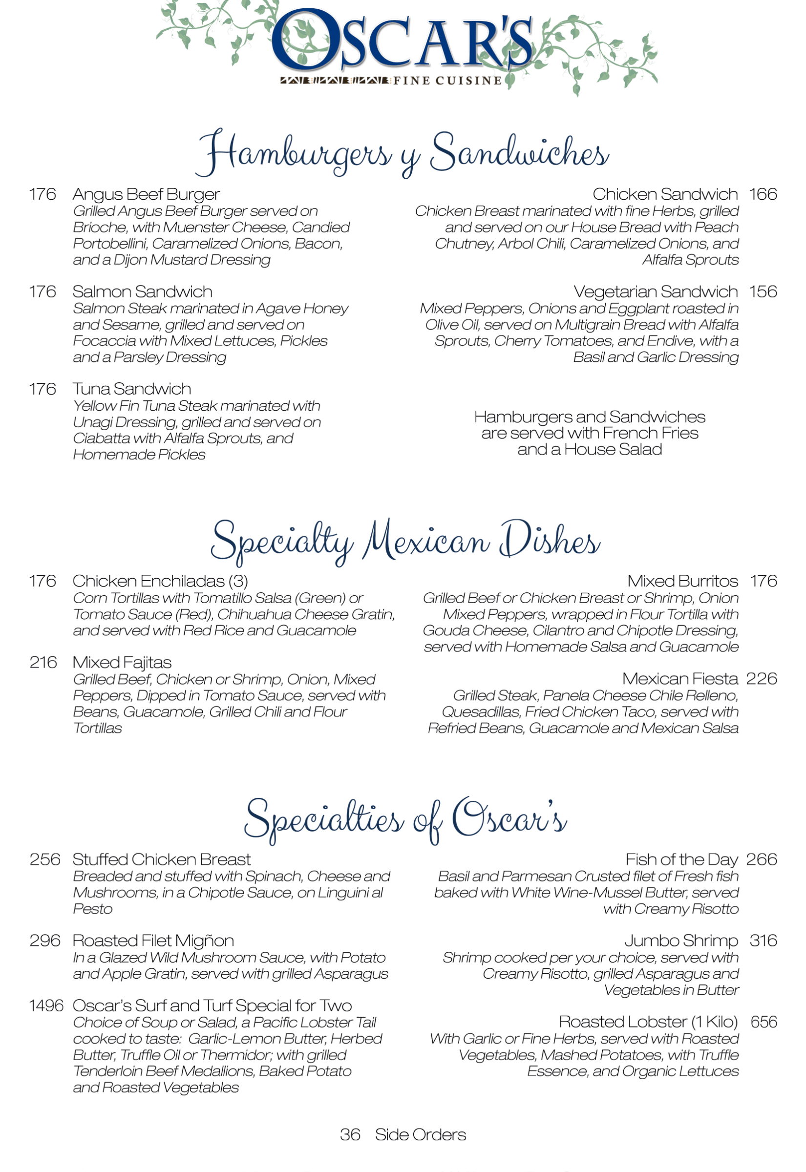 oscars-comida-ver2017-inglesl-back